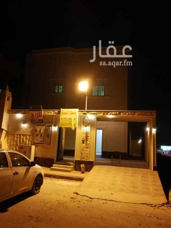 فيلا للبيع فى شارع الذهبي ، حي طويق ، الرياض صورة 1