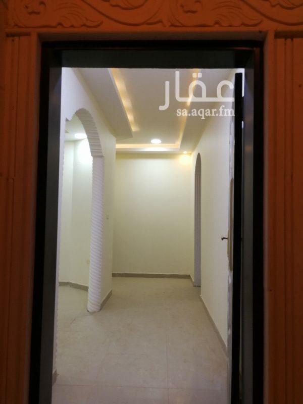 فيلا للبيع فى شارع الذهبي ، حي طويق ، الرياض صورة 5