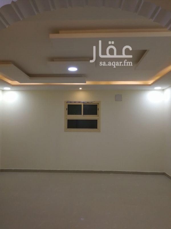 فيلا للبيع فى شارع الذهبي ، حي طويق ، الرياض صورة 6