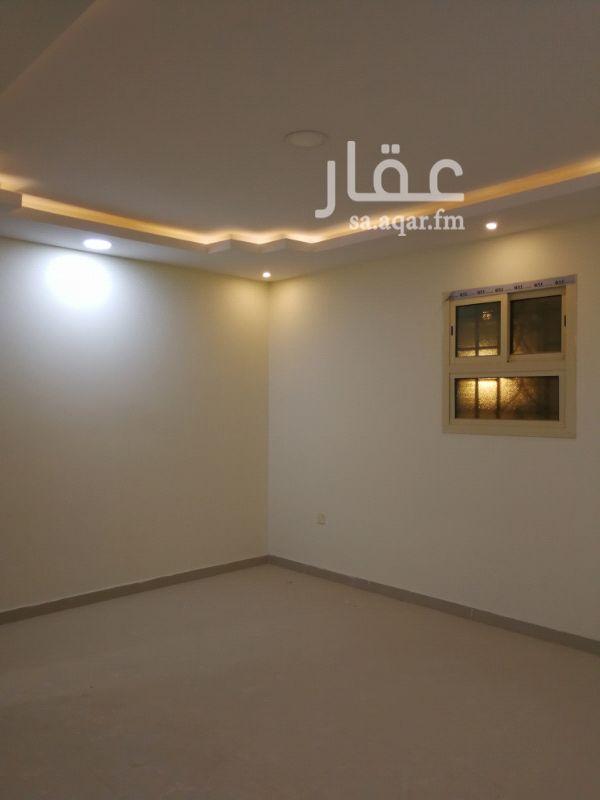 فيلا للبيع فى شارع الذهبي ، حي طويق ، الرياض صورة 7