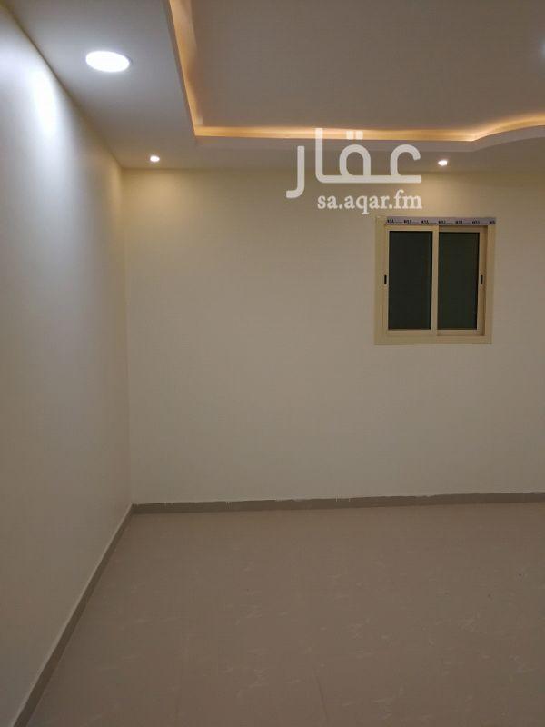 فيلا للبيع فى شارع الذهبي ، حي طويق ، الرياض صورة 8