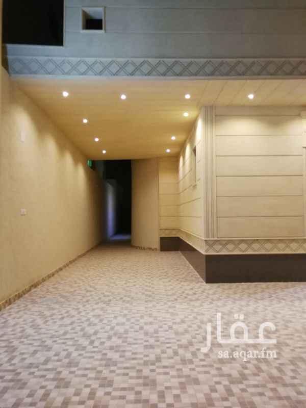 فيلا للبيع فى شارع نجم الدين الأيوبي الفرعي ، حي طويق ، الرياض صورة 5