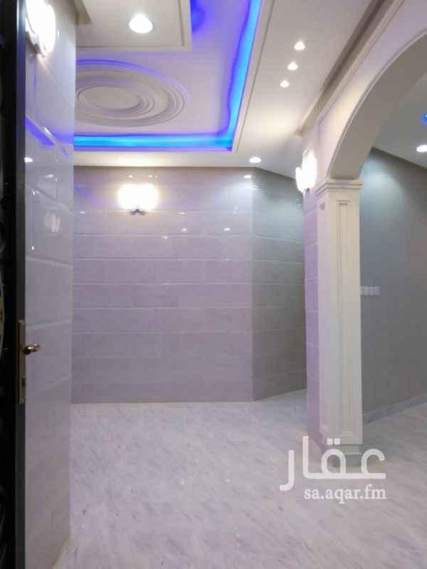 فيلا للبيع فى شارع نجم الدين الأيوبي الفرعي ، حي طويق ، الرياض صورة 7