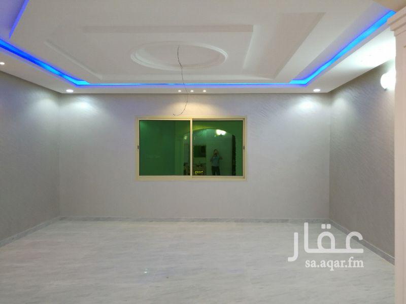فيلا للبيع فى شارع نجم الدين الأيوبي الفرعي ، حي طويق ، الرياض صورة 8