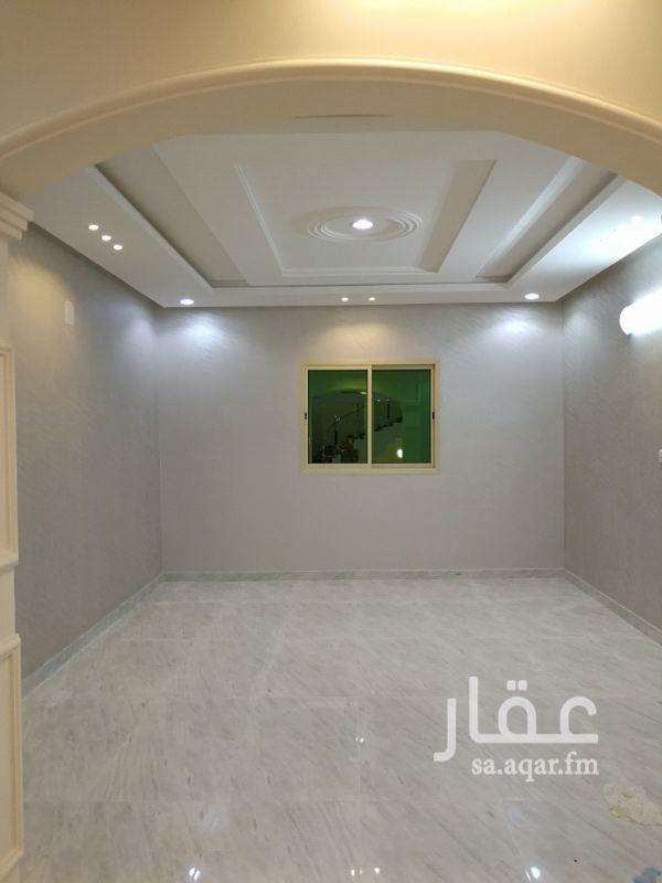 فيلا للبيع فى شارع نجم الدين الأيوبي الفرعي ، حي طويق ، الرياض صورة 12