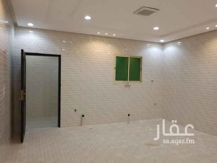 فيلا للبيع فى شارع نجم الدين الأيوبي الفرعي ، حي طويق ، الرياض صورة 13