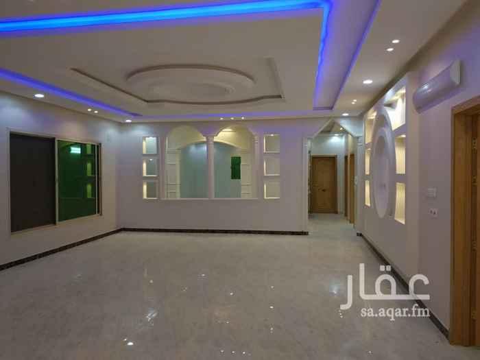 فيلا للبيع فى شارع نجم الدين الأيوبي الفرعي ، حي طويق ، الرياض صورة 15