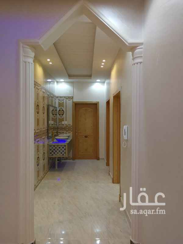 فيلا للبيع فى شارع نجم الدين الأيوبي الفرعي ، حي طويق ، الرياض صورة 16