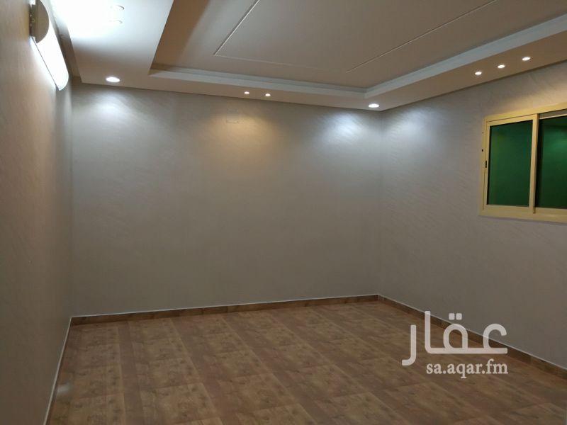 فيلا للبيع فى شارع نجم الدين الأيوبي الفرعي ، حي طويق ، الرياض صورة 17