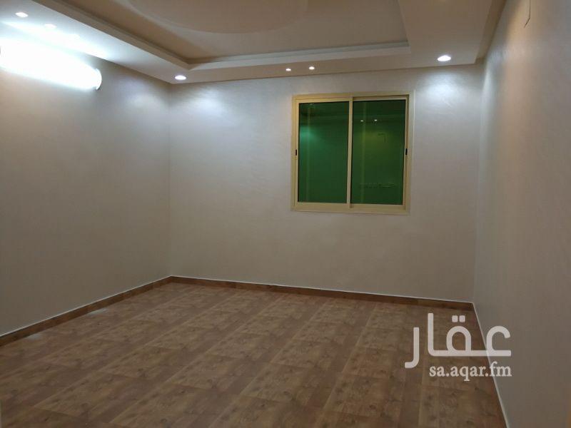 فيلا للبيع فى شارع نجم الدين الأيوبي الفرعي ، حي طويق ، الرياض صورة 18