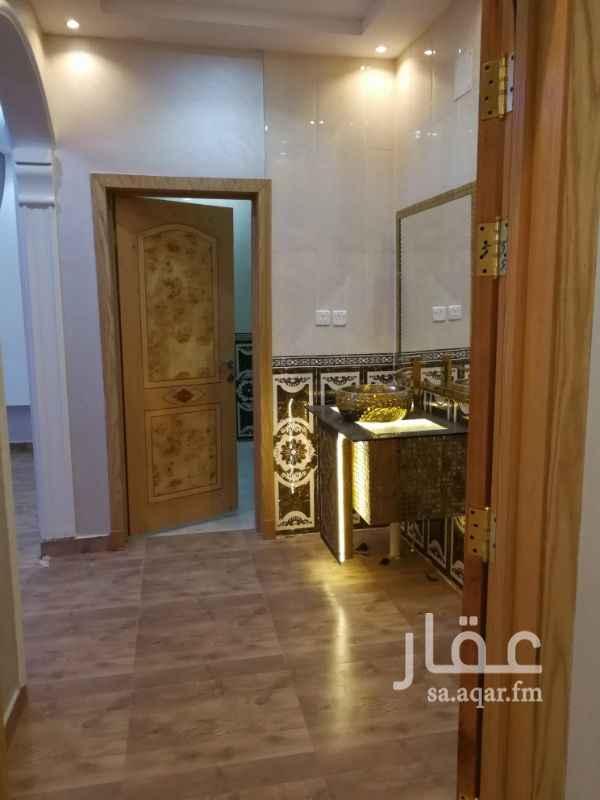 فيلا للبيع فى شارع نجم الدين الأيوبي الفرعي ، حي طويق ، الرياض صورة 19
