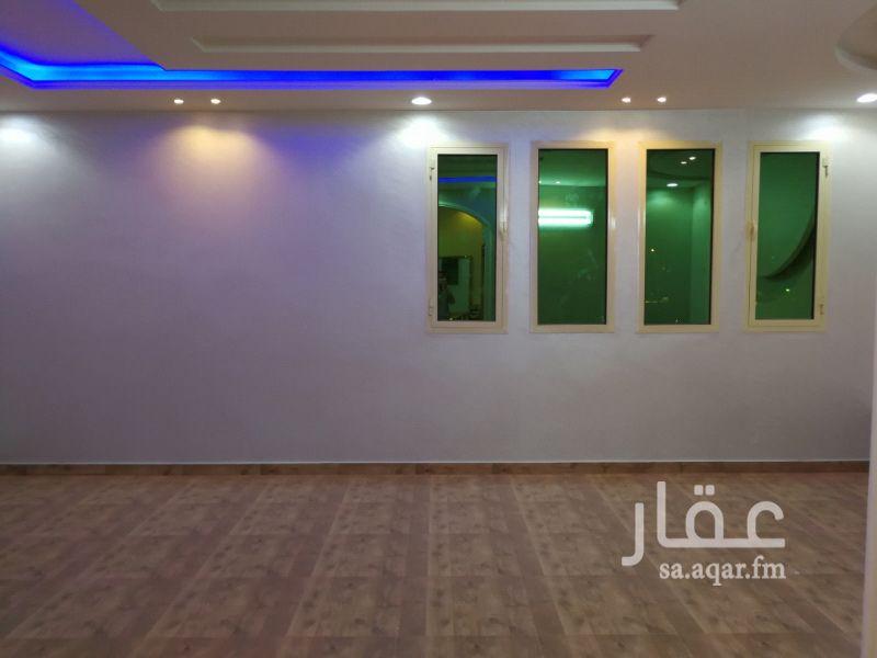 فيلا للبيع فى شارع نجم الدين الأيوبي الفرعي ، حي طويق ، الرياض صورة 20
