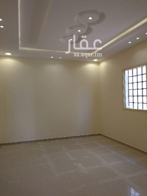 فيلا للبيع فى حي طويق ، الرياض صورة 4