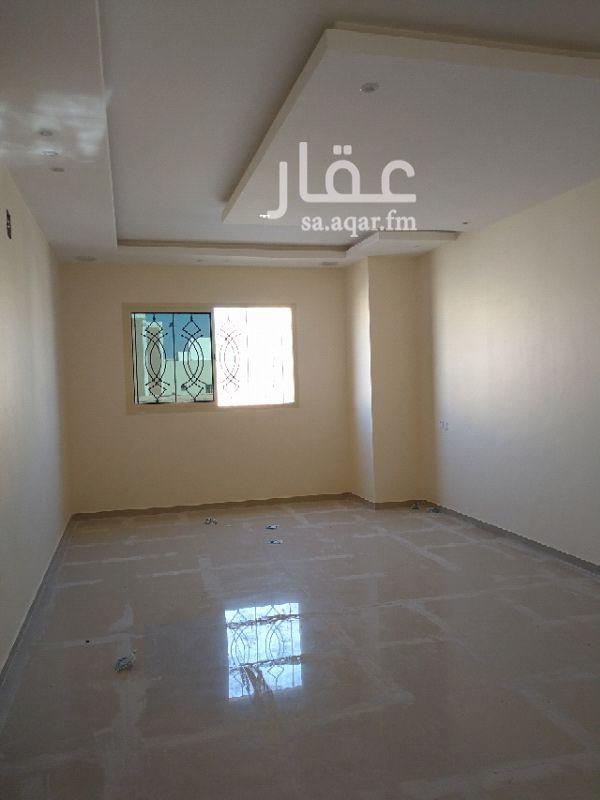 فيلا للبيع فى حي طويق ، الرياض صورة 9