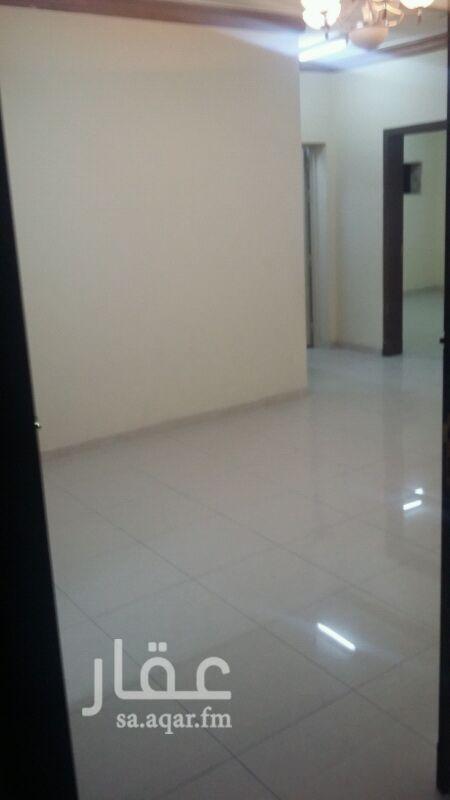 1147245 3غرف وصاله ومطبخ و2حمام شبه جديده قريبه من مسجد ومدرسة بنات  للتواصل 0531353500
