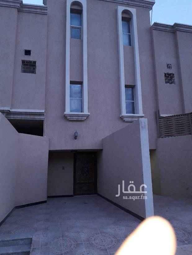 1504399 شقه نظام ديلكس ممتازه جدا حي المنار  عمرها ٣سنوات المساحه ٢٤٠متر    المطلوب ٦٥٠الف نهائي
