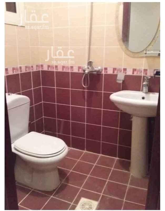 1688113 شقة فاخرة للايجار  3 غرف وصاله  حمامين  مطبخ  الف ريال تامين  الموقع غير دقيق