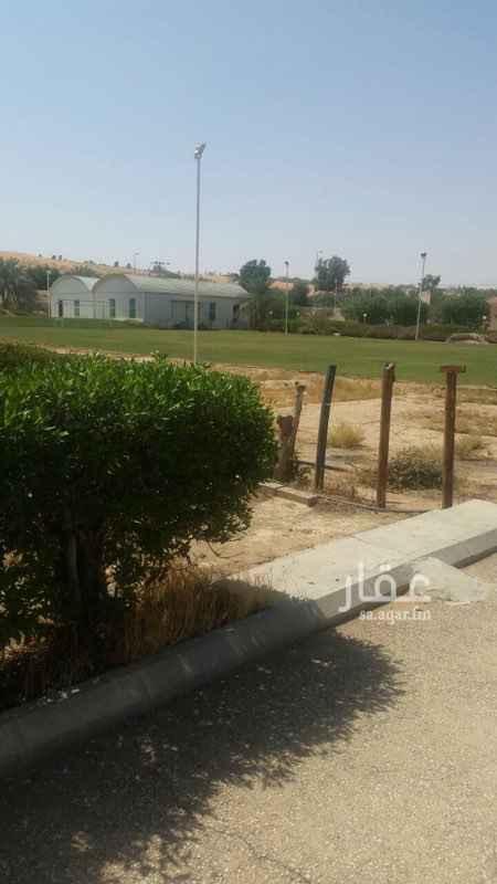 استراحة للبيع فى القيروان, الرياض صورة 5