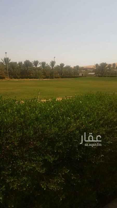 استراحة للبيع فى القيروان, الرياض صورة 8