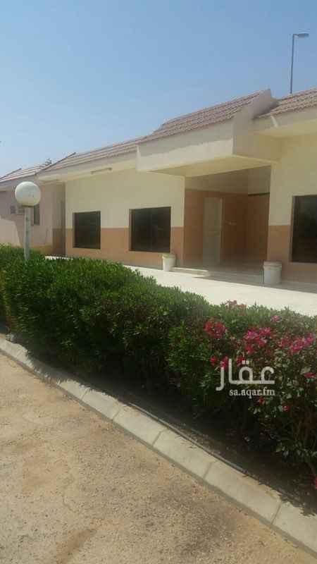 استراحة للبيع فى القيروان, الرياض صورة 11