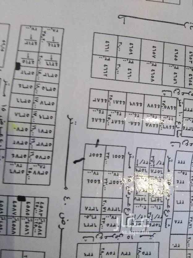 1694110 للبيع على شارع الأربعين قطعه تجاريه زاويه شارع 20وشارع 40 الأطوال 33 على الشارع في 27 عمق           (((((((((((لاإله إلا أنت سبحانك إني كنت من الظالمين)))))))))))    ((((((((((((((((((ربي إرحمهماكماربياني صغيرا  ))))))))))))))))