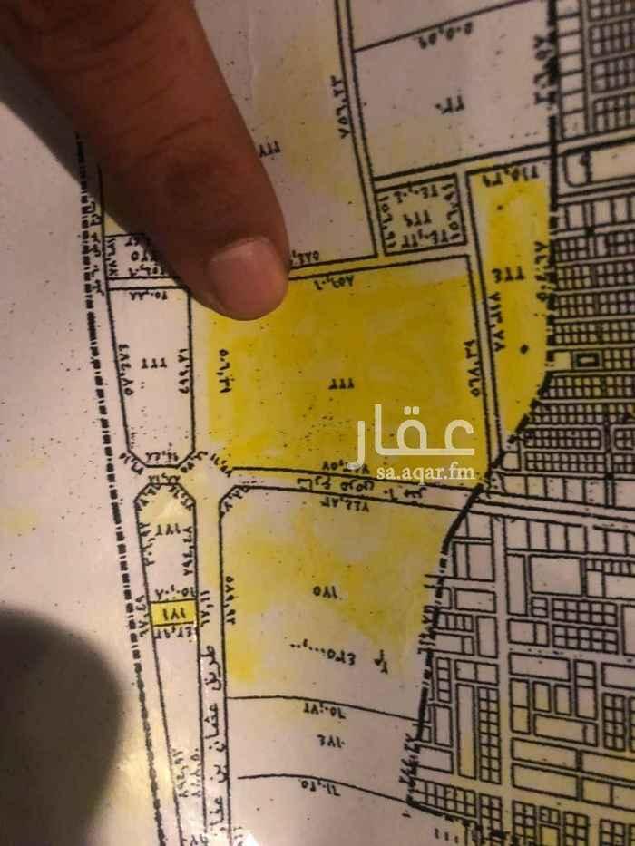 1755380 ارض خام للبيع  في حي النرجس شمال الملك سلمان  المساحة : 509882,93م   (((((سبحان الله والحمد لله والله اكبر ولاحول ولاقوة الا بالله))) (((((((((((((((رب إرحمهماكماربياني صغيرا)))))))))))))))))))))