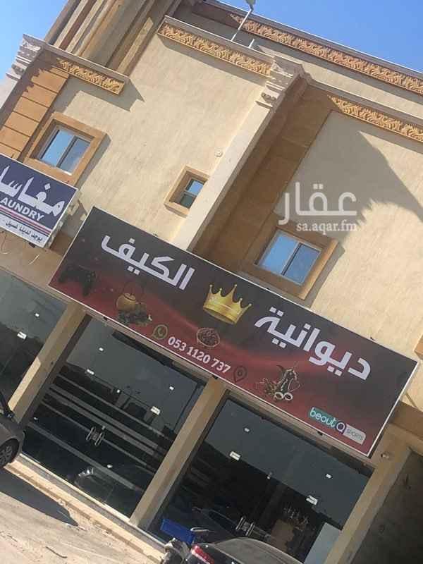 1381687 شقه عزاب غرفه و صاله وحمام ومطبخ