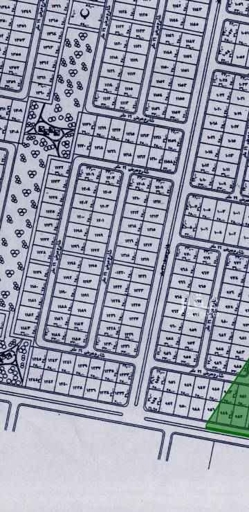 1234034 للبيع  قطعه في  ابحر الشماليه حي جوهرة العروس جزء(٢ر)   مساحة 900متر شارع 32 الفاصل الجنوبي تجاري   نافذ من طريق المدينه المنورة   مطلوب 250الف   مباشر عندي من المالك    نضيف  من المشاكل والتعديات موقع   بصك اكتروني شرعي جاااهز الأفراغ   موقع المخطط غرب ذهبان شمال طريق  المدينة   جوهرة العروس بشكل عام لايوجد خدمات في الوقت الحالي  موقع  الأرض غير دقيق     للتواصل الجااادين في الشراء   ع جوال 0534106087