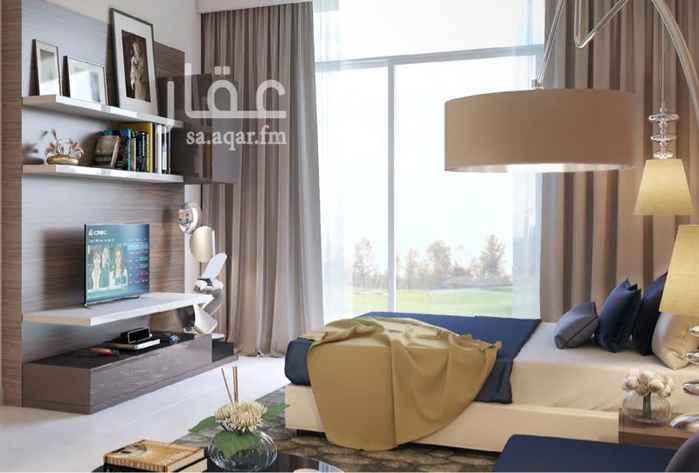 1493504 شقة فاخرة للبيع وبسعر مغري مع خدمات فندقية