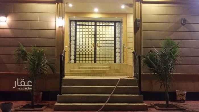 1642670 شقة للايجار حي الرياض غرفتين