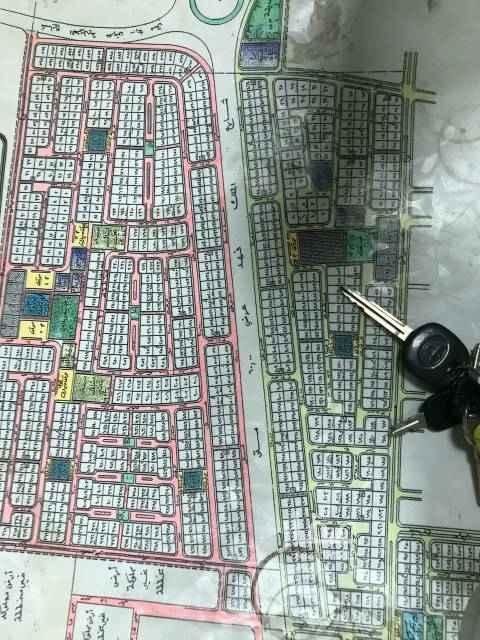 1575808 لبيع ارض لقطه رقم ١٦٠ شارع ١٨ شرق قبل دور العزيزية علي اليمن السعر ٨٧٠ريال شامل الضريبة  لرعايته الاتصال رقم ٠٥٣٢٠٢٨٨٤٩ابوندي   و٠٥٣٨٠٧١٤٨٨