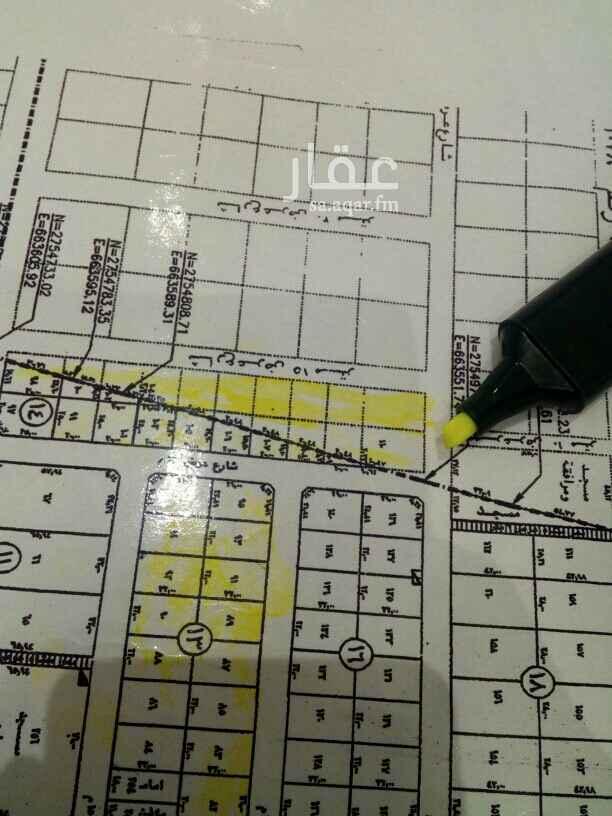 1808742 للبيع أرض مخطط القمر 4الاطوال 20×25مطور موقع ممتاز الناصر للعقارات حصري مباشر
