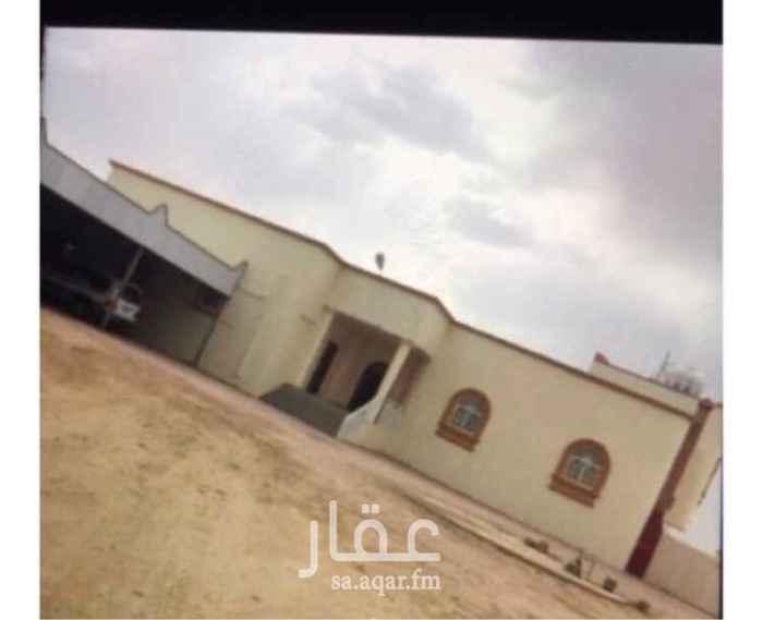 1498685 التفاصيل في الصورة الثالثه الموقع حي واسط خيبر الجنوب التواصل معا صاحبها  ابوناصر.   ٠٥٠٦٧٥٦٢٨٦  الرجاء مراعاة وقت الاتصال