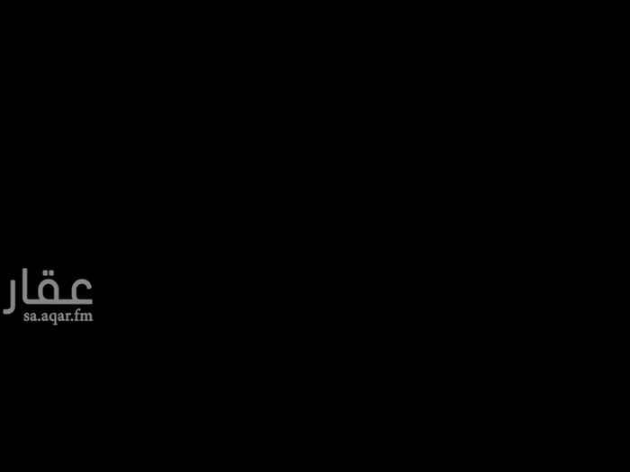 1633703 مطلوووب شقق دبلوكس عزاب العدد٤اشخاص ويكون موقعها بشرق الرياض ويشرط علينا باي ازعاج يحق له يطلعنا والسلام عليكم