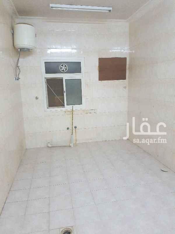1141576 شقه مدخل واحد ب 18 الف ريال دور علوي عداد مشترك