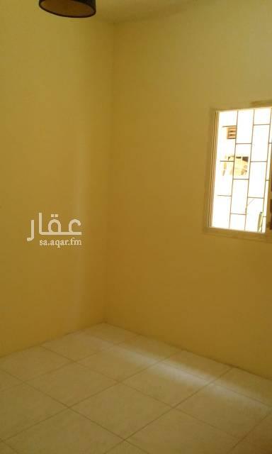 1587133 سويت عبارة عن :- غرفة + بوفيه + حمام  من دون مكيف شامل ( كهرباء + ماء) للاستفسار :- 0560570512 920016669