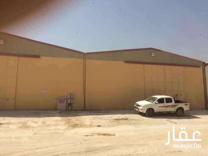 326240 مستودع للايجار   مكتب مطبخ حمام    ابو علي  0532560653