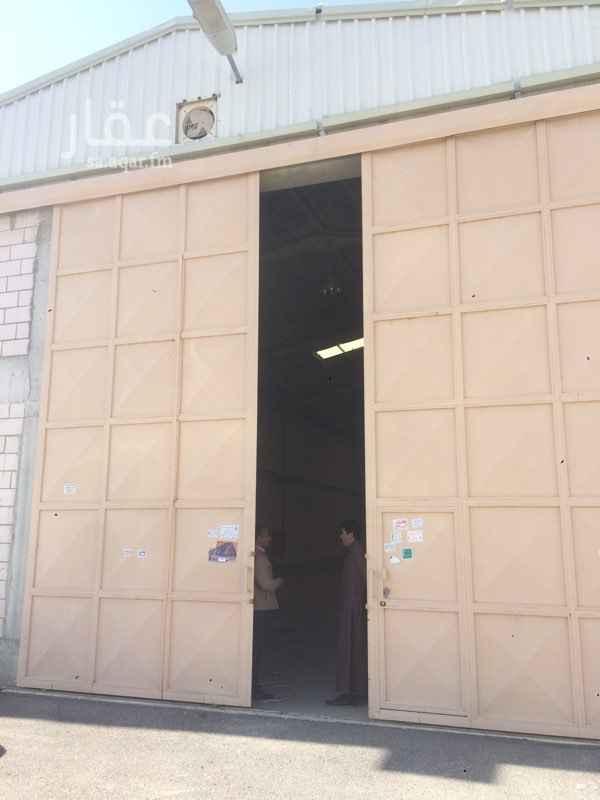 384240 مستودع كامل خدمات   مكتب حمام مطبخ    لؤي الخطيب   ٠٥٣٢٥٦٠٦٥٣