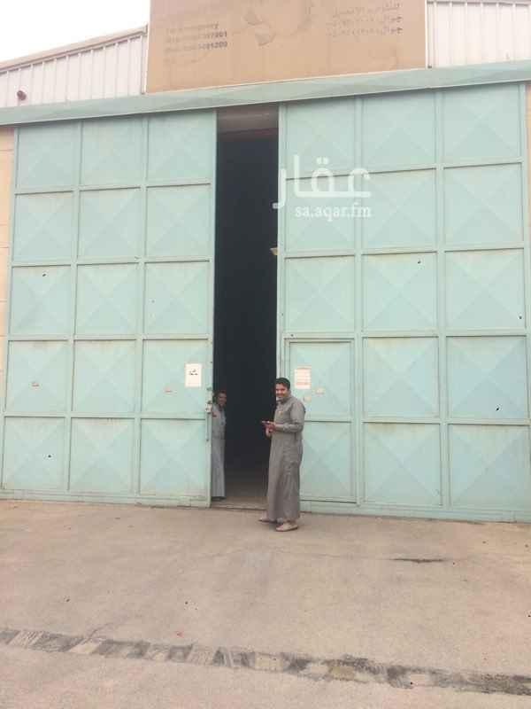 448068 مستودع كامل خدمات مليس مدهون   مكتب مطبخ حمام   ابو علي  ٠٥٣٢٥٦٠٦٥٣