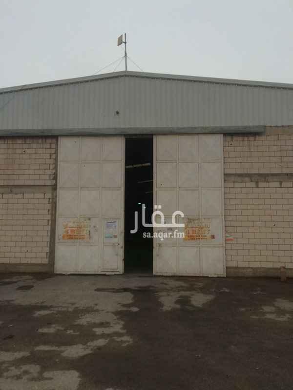 448286 مستودع كامل الخدمات   مكتب مطبح حمام   ابو علي   ٠٥٣٢٥٦٠٦٥٣