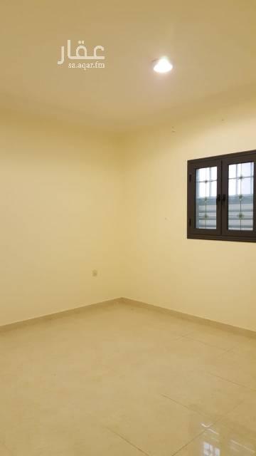 1756844 ايجار شقة ثلاث غرف وصالة وحمامين ومطبخ دور ثالث كهرباء مستقل مع سطح حي النهضة  الايجار شهري