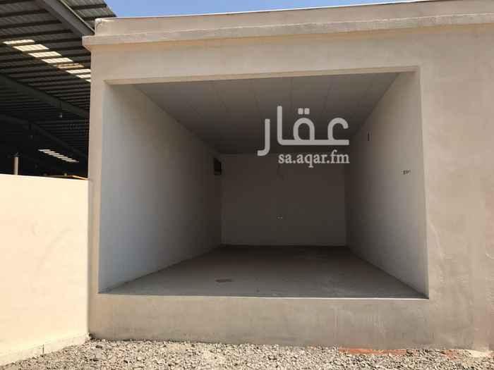 1735878 - محل جديد للإجار  - الطول ٨ متر - العرض ٤ متر