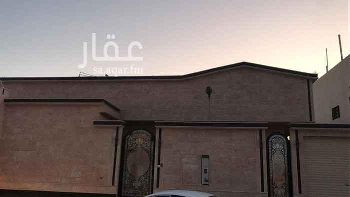 1700348 من المالك مباشر،،،،دور ارضي جديد لايجار شرقي بالقرب من جامع السليم ،،، المهديه الرياض