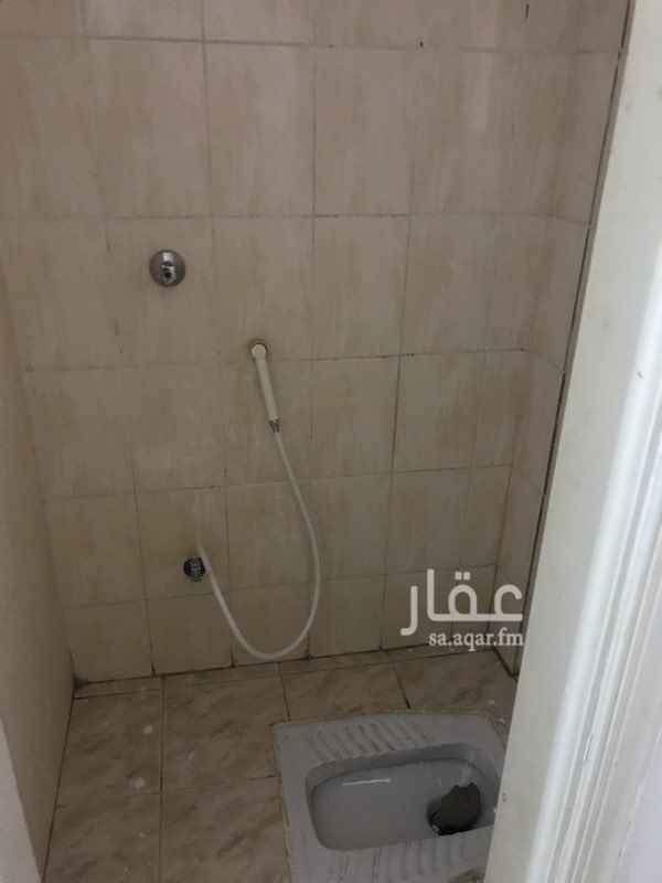 1410409 غرفة بحمامها للايجار