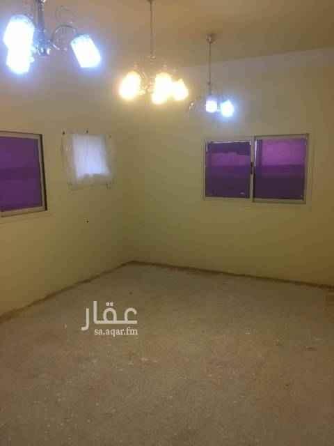 1747965 دور علوي ثلاث غرف ومجلس وصاله ثلاث حماماتالايجار ٣٥٠٠٠
