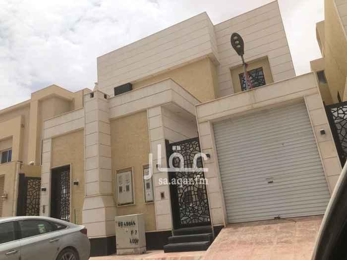 1539320 غرفة سائق جديدة لم تسكن في فيلا بجانب مسجد تحت الانشاء  التواصل مع المالك/ ابو ابراهيم ٠٥٣٣٠٢٢٠٢٧