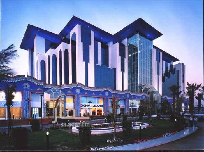 1500427 مكاتب للايجار بمساحات مختلفه من ٥٤ متر الى ٣٨٠٠ متر بمركز أوايسيس مول محمود سعيد