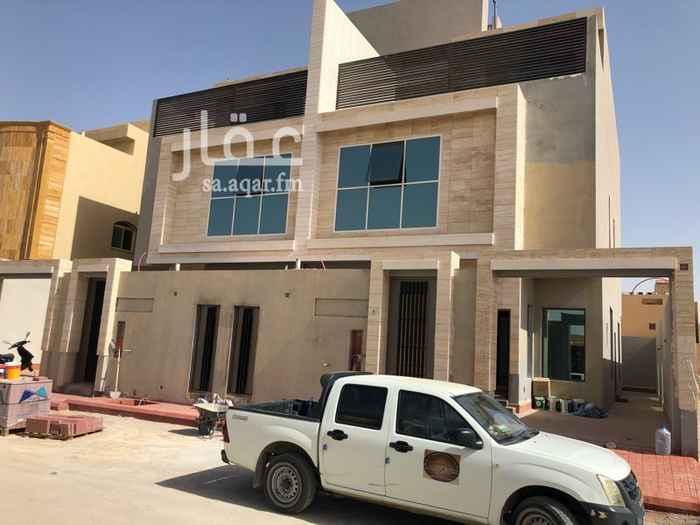 1466948 للبيع دبلكس مودرن حي النرجس م250  درج داخلي + موسس مصعد + تكيف مركزي  5 غرف نوم + 3 صالات   مميزات : قريبه من طرق الرائيسيه + ارتفاع اسقف