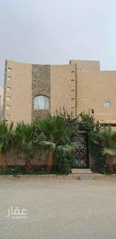 1582937 شقة للايجار الدور الثالث  حي ربوة الياسمين  ٣ غرف صالة مطبخ ٢حمام  مدخلين  الأرضيات باركية  كهرباء مستقل