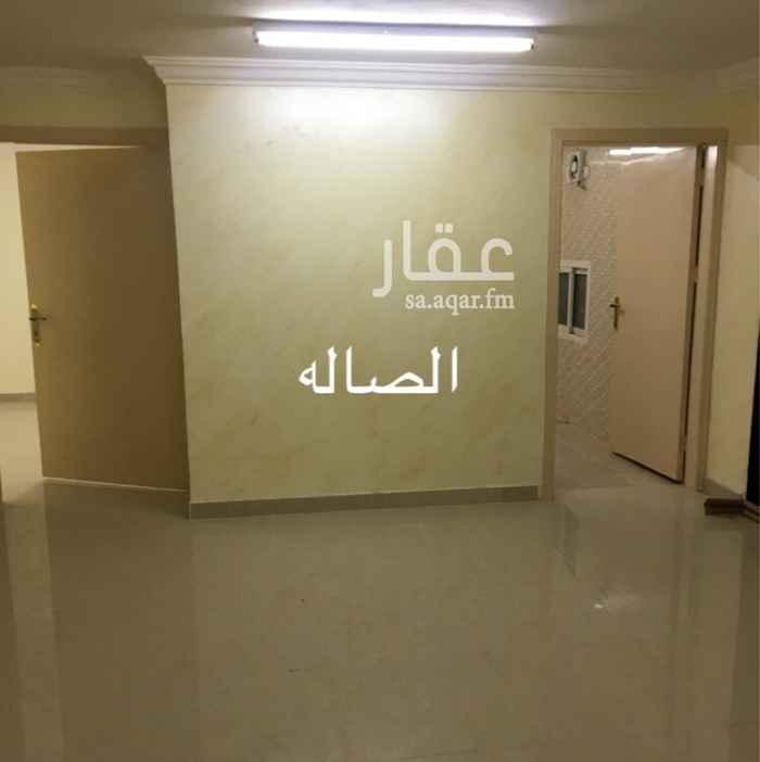 شقة للإيجار فى الجنادرية, الرياض صورة 1